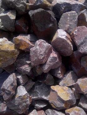 pebbles for sale dump rock for sale gravel for s