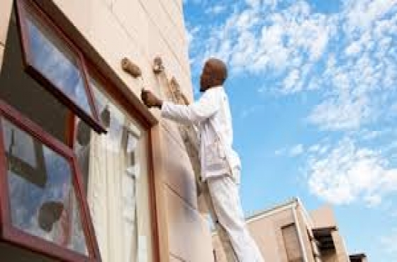 Painters in Vaal triangle, 0164211368, painters in Vereeniging,0782170278