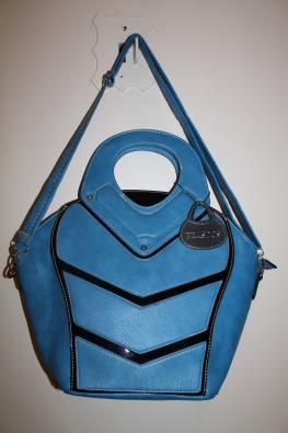 Prasdos Handbags  7bc6cd1cef418