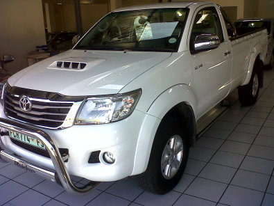 2014 toyota hilux 3 0 d4d dating. Dating for one night.