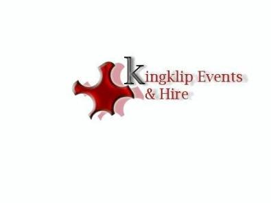 Event stuff for sale,couches,red carpets,drapping