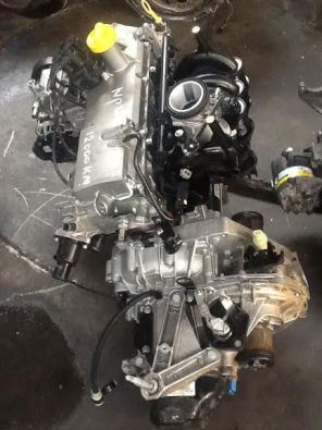 Elantra g4fg engine for saleElantra g4fg engine fo | Junk Mail