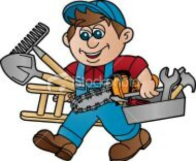 Affordable Handyman, Project Managing all round home repair specialists