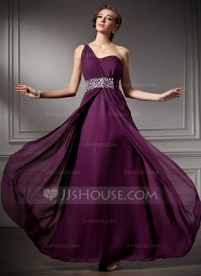 c1494d7b86ec Matric Farewell dresses for hire   Junk Mail