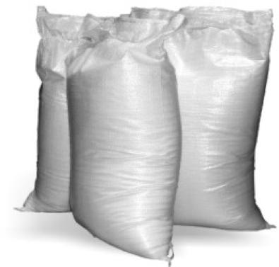 New & used polypropylene bags - 50kg & bulk sakke | Junk Mail