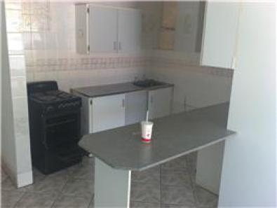 Batchelors Flat Krugersdorp for SINGLE PERSON