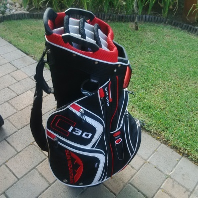 Golf Bags For Sale >> Golf Bag For Sale Sun Mountain C130 Junk Mail