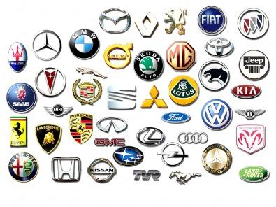 All Car Spares