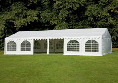 Marquee Hire & Marquee Hire | Junk Mail