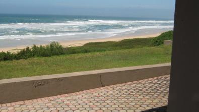 Life is a beach!!