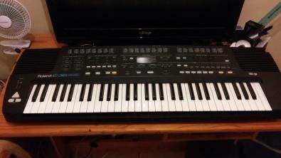 roland e36 intellegent synthesizer keyboard junk mail rh junkmail co za roland e36 user manual