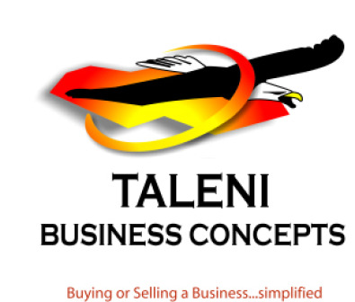 ARE YOU LOOKING TO SELL YOUR BUSINESS