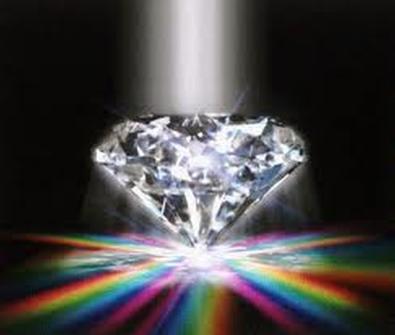 Diamond mining opportunity