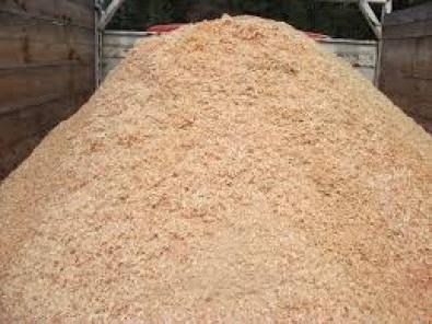 Shavings - Sawdust