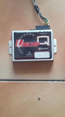 Dastek Unichip E4 10r 021049 Junk Mail