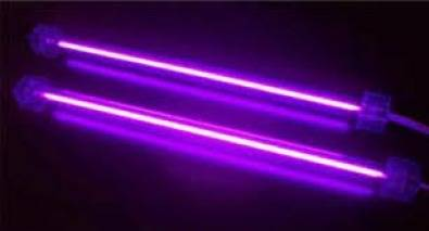 Uv Lights for Hire