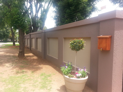 Precast Walling In All Ads In East Rand Junk Mail