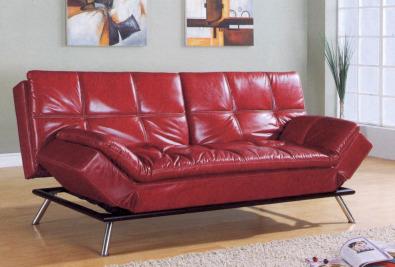 Zenith Sleeper Couch Johannesburg Bedroom Furniture Junk Mail Classifieds