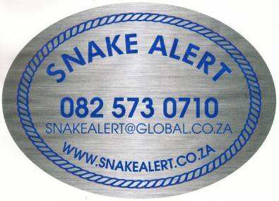 Snake Poster download FREE. Snake bite Emergency