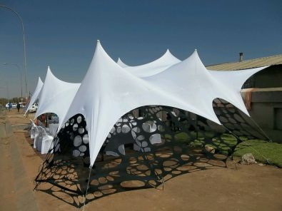 Non waterproof stretch tents for hire in east rand & Non waterproof stretch tents for hire in east rand | Junk Mail