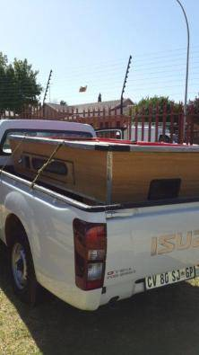 Pool Table Moving Junk Mail - How to transport a pool table