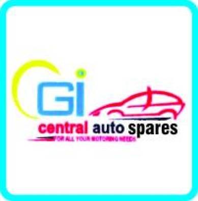 GI CENTRAL AUTO SPAR