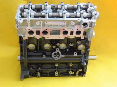 Toyota quantum 2tr engine | Junk Mail
