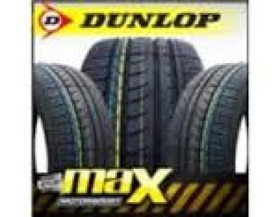 Tyres. 205/40/17 NEW