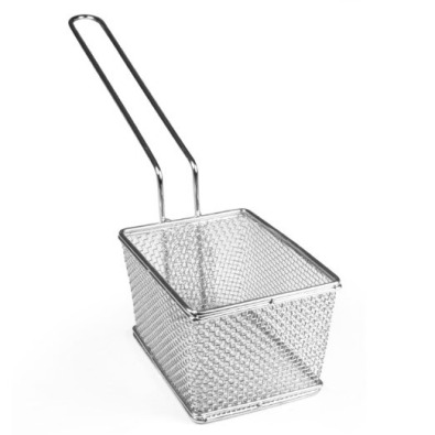 Fryer Baskets, Spoons, Whisks,Pots,Ice Bucket,etc