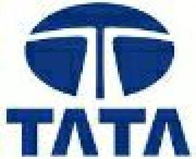 Tata truck & bus parts