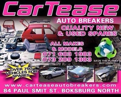 OVER 750 Vehicles breaking for spares !!!