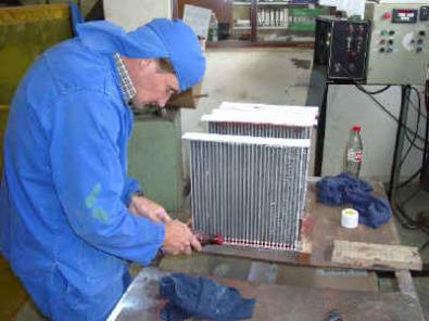 Welding & Handyman Services