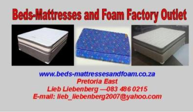 Beds On Line