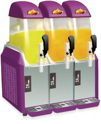 Slush Machines Brand New Excellent Quality R12950