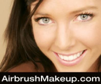 Dinair airbrush makeup kits for sale!