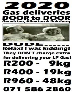 GasDeliveries-from