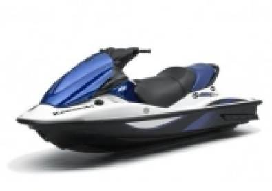 Jet Ski - get your skipper license