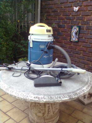 Results Contact Me In Household In Johannesburg Junk Mail