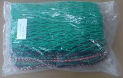 CARGO NETS FOR SALE