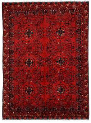 Selling your Vintage, Autentic, Persian Carpet?