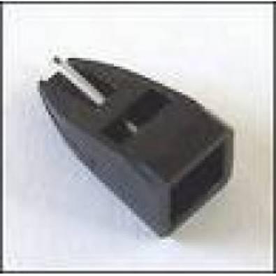 OM10 Ortofon CK120 turntable record player stylus
