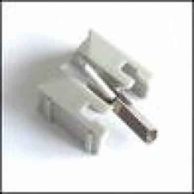 DT-25 JVC Turntable Stylus