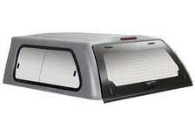 I buy bakkie canopies in Eastern cape  sc 1 st  Junk Mail & I buy bakkie canopies in Eastern cape | Junk Mail