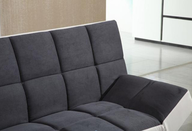 Brand New Sleeper Couch Centurion Lounge Furniture Junk Mail Classifieds