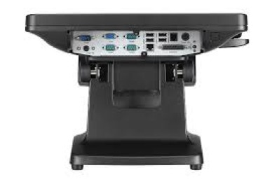Partner PT-5910 POS Touch Terminal