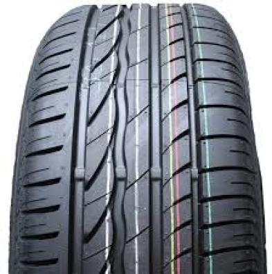 205/55/16 Bridgestone Runflat