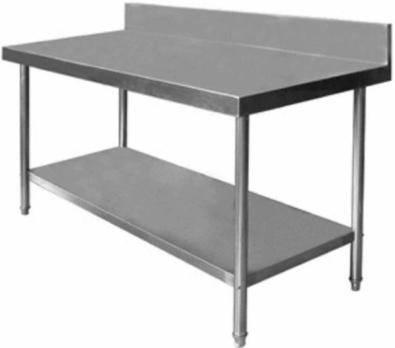 Butchery Kitchen Equipment : Catering takeaway equipment butchery equipment Junk Mail
