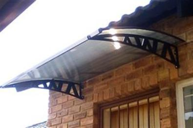 AWA Awnings Like Us On Facebook For 10 Discount