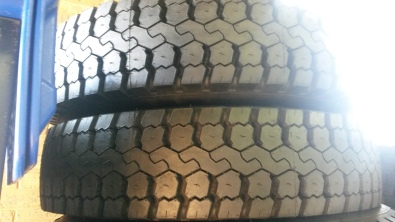 11R22.5 BARANDNEW TYRES,SABS APPROVED.