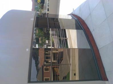 Aluminium Window Frames,sliding Doors,design Doors